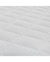 Ортопедический матрас Sleep and Fly Classic 2в1 Kokos Strech