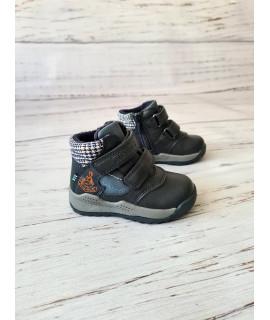 Ботинки детские демисезонные Tom.m 7751A синий