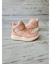 Ботинки детские демисезонные Tom.m 9403E розовые