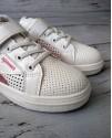 Кроссовки детские Apawwa C67 pink