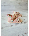 Босоножки детские Tom.m 7953F розовые