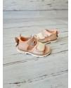 Босоножки детские Tom.m 9226B розовые