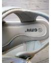 Сандалии детские С. Луч H226-4 серебро