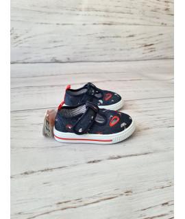 Тапочки детские Tom.m 9046A