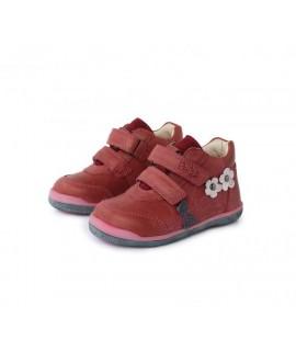 Ботинки детские демисезонные Ponte20 DA03-1-300