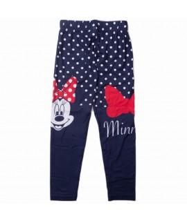 Лосины детские Минни Маус Disney (Sun City) RH1199-dots