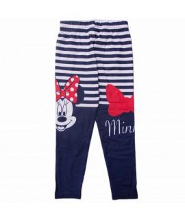 Лосины детские Минни Маус Disney (Sun City) RH1199-stripes