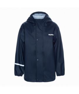 Куртка-дождевик детская JACKIE 1 Huppa 00018 серая