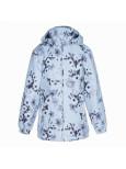 Куртка детская демисезонная JOLY Huppa 01128 серая