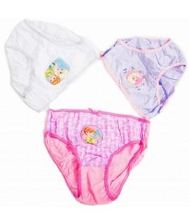 Комплект трусов для девочки Холодное сердце Disney Arditex WD11071