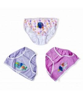 Комплект трусов для девочки В поисках Дори Disney Arditex WD11187