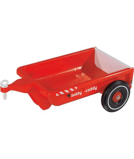 Прицеп BIG Bobby Car Caddy 56292