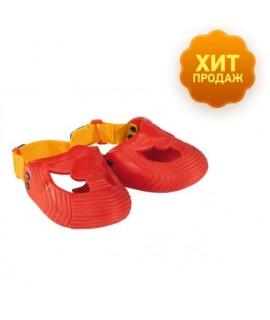 Защита для детской обуви BIG
