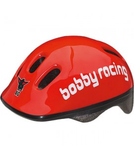 Защитный шлем детский Big Bobby Car Racing 56904