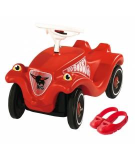 Машинка-каталка Big Bobby Car Classic - 1303