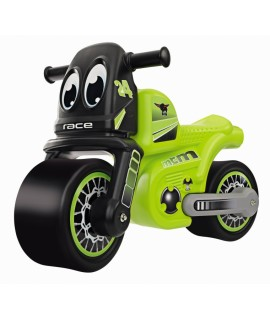 Мотоцикл-каталка Big Racing Bike 56328