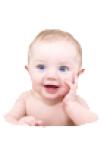 Дети 6-12 месяцев